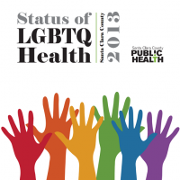 LGBTQhealth