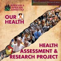 africanamericanhealth