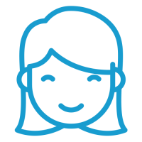 icon_child_welfare_blue