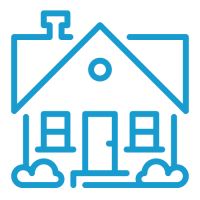 icon_housing_blue