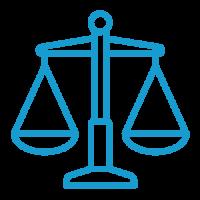 icon_justice_blue