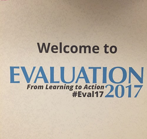 AEAconference17