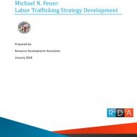roadmap report strategy