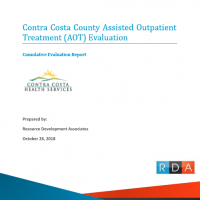 contra costa AOT evaluation