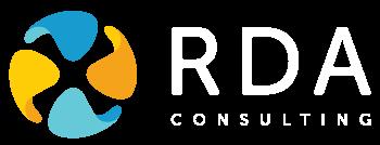 RDA_logo_white_350px